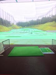スズオカフェニックスゴルフ