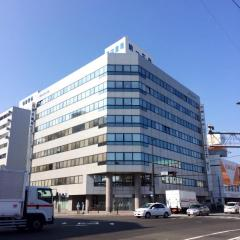 第一生命保険株式会社 静岡支社