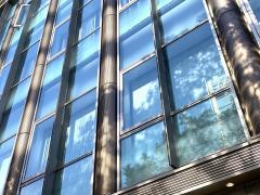 西日本シティTT証券株式会社 鹿児島支店