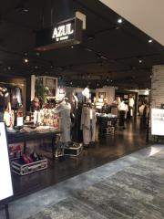 AZUL by moussy イオンモールKYOTO店