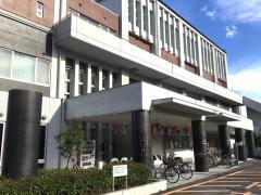 仙台市福祉プラザ