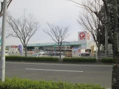 コメリハード&グリーン 基山店