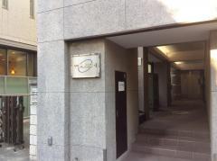 日本工業経済新聞社