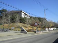 船橋芝山高校