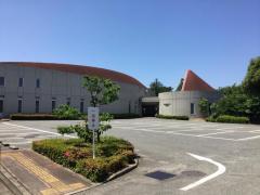 賢明学院幼稚園