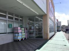 V・drug 志段味店