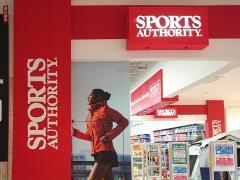 スポーツオーソリティ 利府店