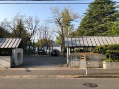 私立サレジオ小学校