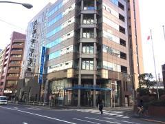 デジタル・アーツ東京
