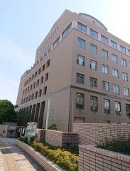 広島県立広島大学広島キャンパス