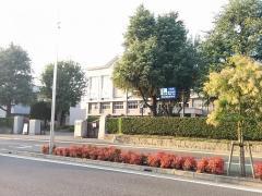 松山東高校