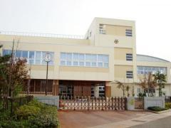 大淵小学校