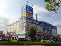 ゲオ倉敷沖店