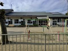 舞鶴保育園