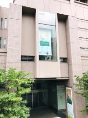 タワー美術館