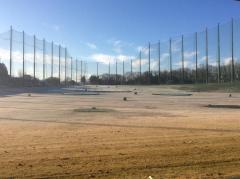 ジャンボゴルフクラブ