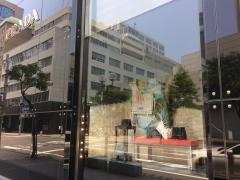 PRADA 神戸店