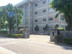 大慈寺小学校
