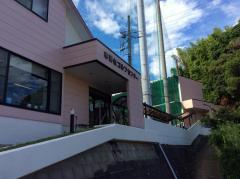 株式会社本郷台ゴルフセンター