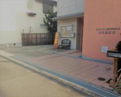 東須磨教会