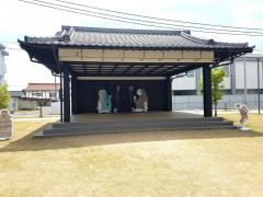 湯本豪一記念日本妖怪博物館(三次もののけミュージアム)