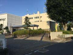 聖和学園高校三神峯キャンパス
