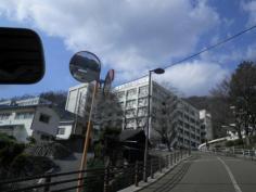 広島国際学院大学中野キャンパス