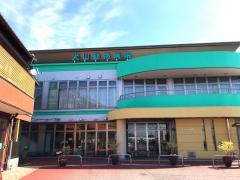 犬山動物病院アニマルケアーセンター