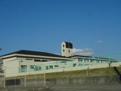 笹岡小学校