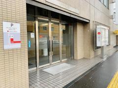 太陽生命保険株式会社 札幌南支社