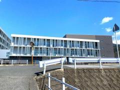 広島国際学院高校