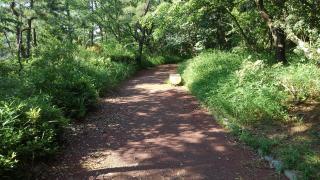 松が丘公園