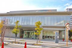 葛飾区保健所