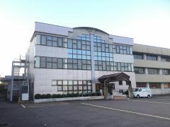 武生看護専門学校