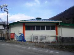 きぬ川幼稚園
