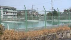 坂本市民プール