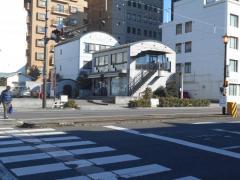 本町四丁目駅