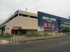 イズミヤスーパーセンター神戸玉津店