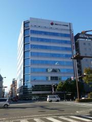 損害保険ジャパン日本興亜株式会社 和歌山支社
