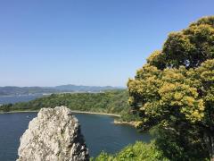 浜名湖県立自然公園