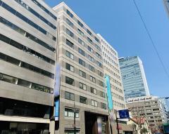 北洋証券株式会社