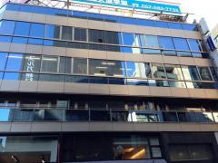 エイチ・エス証券株式会社 名古屋支店