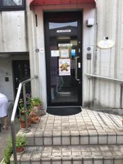宮山動物病院