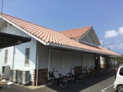 紀伊富田駅