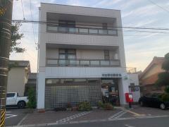 刈谷野田郵便局
