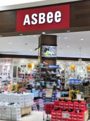 ASBee イオンモール津南店