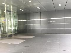 東京海上日動あんしん生命保険株式会社 あんしん横浜支社