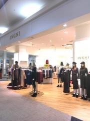 INGNI イオンモール神戸北店
