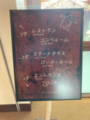 吉井カントリークラブ