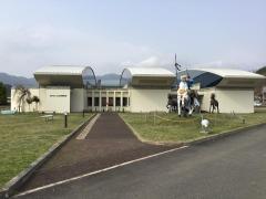 日本・モンゴル民族博物館